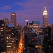 4-ZelicZ-NYC_SpidermanView