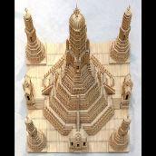 4-RothsteinB-Wat Arun
