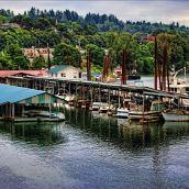 4-KrieselR-Oregon City Marina