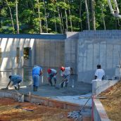 4-HughesSJ-ConcreteWork