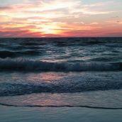 4-GaucheB-Tampa Bay Sunset