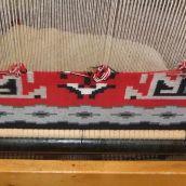 3-MitofskyEugene-Navajo Weave