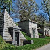 3-LabbeR-GreenWood_Cemetery_Condos-2013