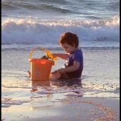 3-GaucheP-BeachBoy