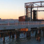 3-BergmanMat-FerryPoint