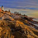 2-Sieg-Pemaquid Sunrise