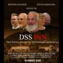 1-GreenD-DSS Inn