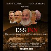 1-GreenD-DSS Inn