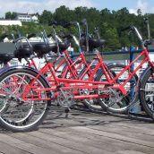 1-GaucheB-Rent A Bike to See the Island