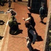 Assassin's Creed: Liberation