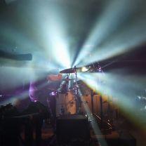 ZelenkaJ-Percussion