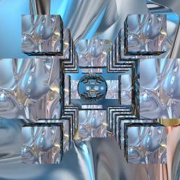 2014 Digital Imaging Showcase
