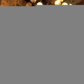 BarberaJ-Barcelona Music Palace