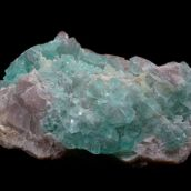 TozourJ-04-Fluorite Berta Mine Barcelona Spain