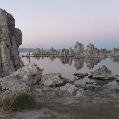 ShetleyA-06-Mono Lake Tufa Twilight