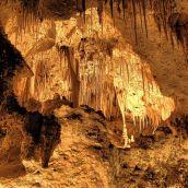 PrattL-01-Carlsbad Caverns #1