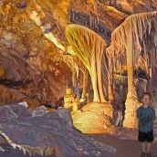 MuzatkoJ-06-Leyman Cave