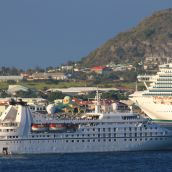 LavoieP06-St-Kitts Carribean