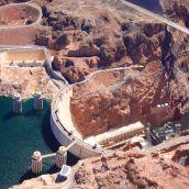 LavoieP-04-Hoover Dam Nevada