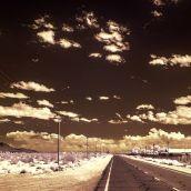 Kuntz-04-Desolation
