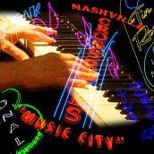 Kuntz-03-Nashville Neon