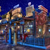 6-WilsonC-Radiator_Springs