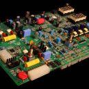 6-ShomskyR-Circuit Board