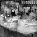 6-KuntzD-Dumpling Shop