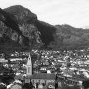 6-DubreuilL-Tarascon sur Ariège