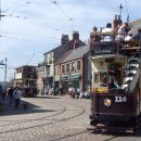 5-PaulM-Beamish Trams