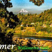 4-KieselR- Summer
