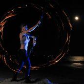 4-KarambelasR-Moonfire
