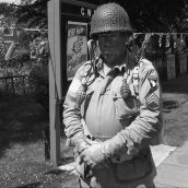 4-HastieI-american soldier patroling the station-4
