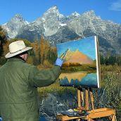 3-ShetleyA-Teton Artist