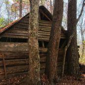 3-PrattL-Garry's Old Barn