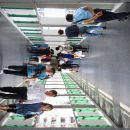 3-HesterF-Walk Sideways
