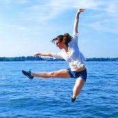 3-EllisR-River Ballerina