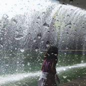 3-DubreuilL-Between Water  Drops