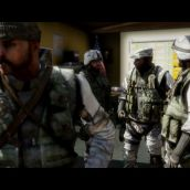 let's get it on-bfbc2