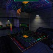 System Shock 2 - Von Braun