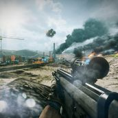 Battlefield 3 #1