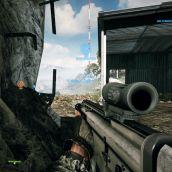 Battlefield 3 #2