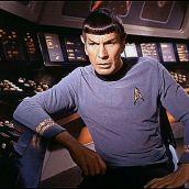 Star Trek-3D