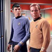 Star Trek 3D (5)