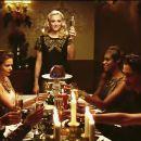 The Party (3D Commercial Break)