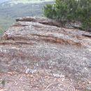 Humble Rock