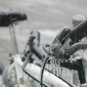 Ice-cycle 2
