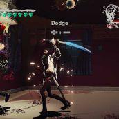Killer is Dead (PC, 2013, Grasshopper Manufacture)