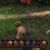 Might & Magic Heroes VII 2