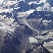 Alps - cropped